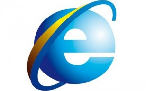 internet-explorer-_1207664c